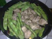 Chinese Regional Cuisine Foodies