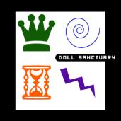 Doll Sanctuary