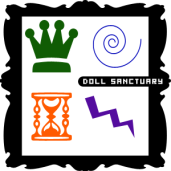 Doll Sanctuary
