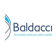 Laboratórios Baldacci S.A.