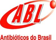 ABL- Antibióticos do Brasil Ltda