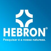 Hebron Farmacêutica