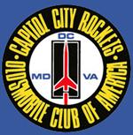 Capitol City Rockets
