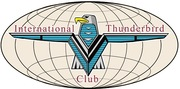 International Thunderbird Club