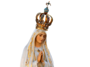 PERPETUAL ROSARY GROUPS FOR THE CONSECRATION OF RUSSIA