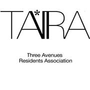TARA Three Avenues Residents Association