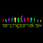 Archiportal.sk