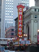 5th SMSSAFF Conference in Chicago WORKING GROUP