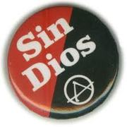 Ateos Hispanoparlantes