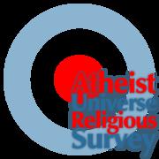 Atheist Universe Religious Survey