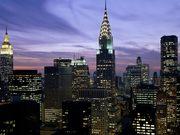 New York Area Atheists