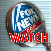 FoxNews Watch