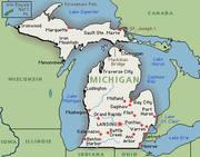 Michigan Atheists