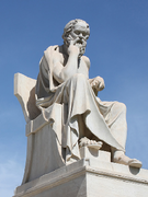 Philosophers Stone