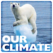 Our Climate, Scumpism is…