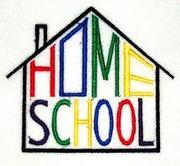 Homeschooling Special Ne…