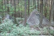 Megaliths and Mysterious Structures