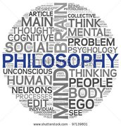 The Philosophy Mystery School