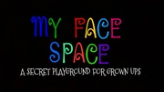 My Face Space Social Site