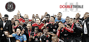 Orlando Pirates FC (Supporters)