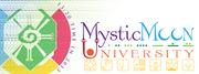 Mystic Moon University 1…