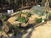 CREST13 Peace Garden Community Resource Center