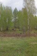 CREST13 Mt. Belukha (Russia)