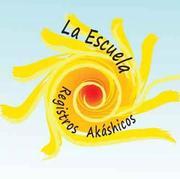 TALLER de REGISTROS AKÁSHICOS NIVEL-I en Castellón de la Plana