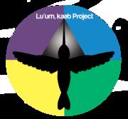 Lu´um, kaab Project