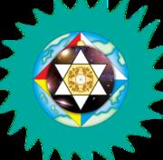 Universalizing Synchronicity through Ceremonial Magic