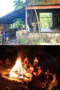 El Jardin: Medicine Land Project