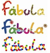DE FÁBULA
