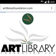 ArtLibrary Foundation