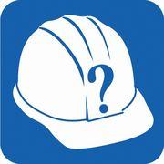Choosing a Good Contractor
