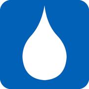 Water & Water Heating