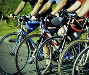 Groupe Vélo ami de la Fl…