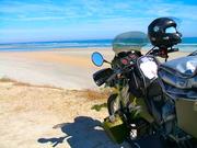Groupe Moto Tourisme ami…