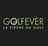 Groupe Golf - GOLFEVER -…
