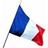 Groupe de la France - Am…