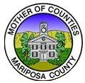 Mariposa County, CA