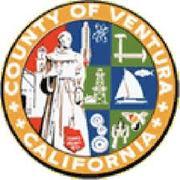 Ventura County, CA