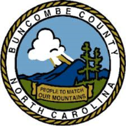 Buncombe County, NC