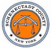 Schenectady County, NY