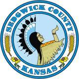 Sedgwick County, KS