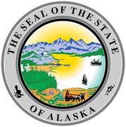 Alaska - Friends of Liberty United