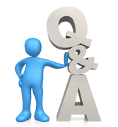 Questions & Answers Group