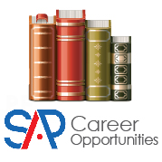 SAP Career Opportunities