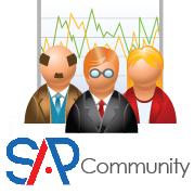 SAP community