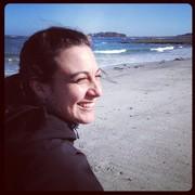 Rachel Boggia