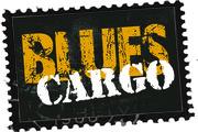 Blues cargo live at Λεσχη Φίλων Kawasaki